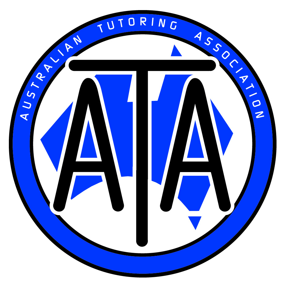 Australia Tutoring Association