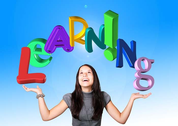 Differentiated Curriculum