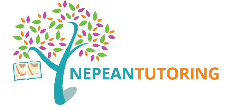 Nepean Tutoring