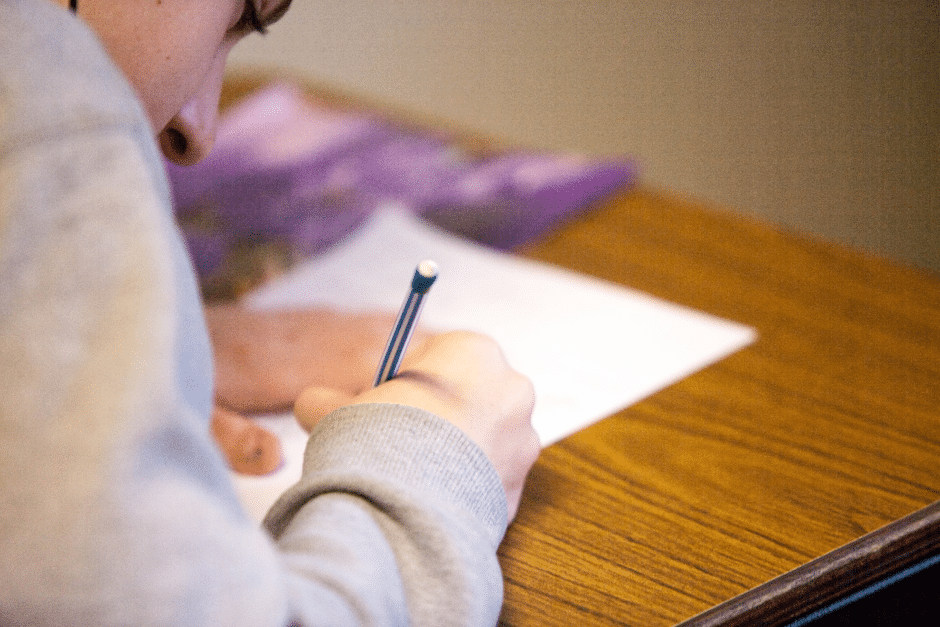 NAPLAN: To prepare or not to prepare…